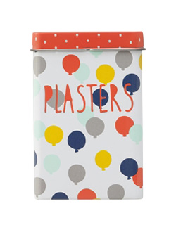 plasters-hema-online