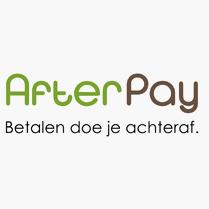 afterpay Nederland achteraf betalen