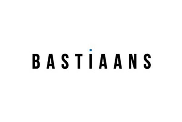 bastiaans online shoenen kopen