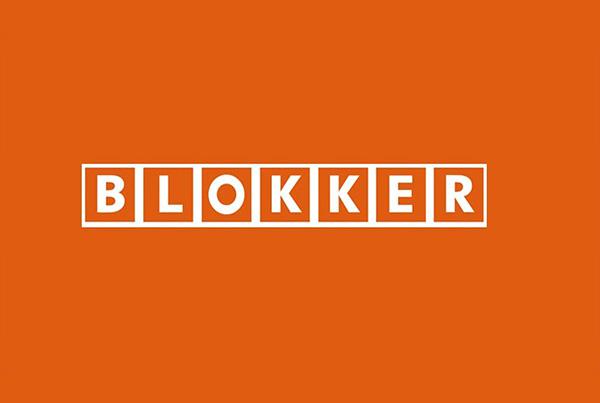 blokker online shop
