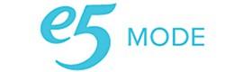 e5-mode-online-shoppen