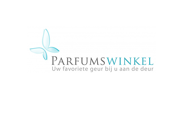 parfumswinkel online shop