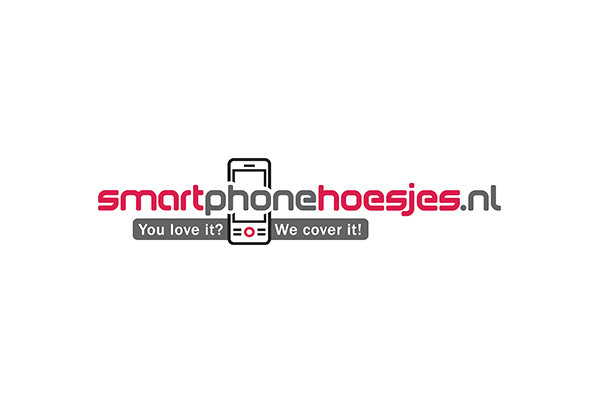 smartphonehoesjes online shop
