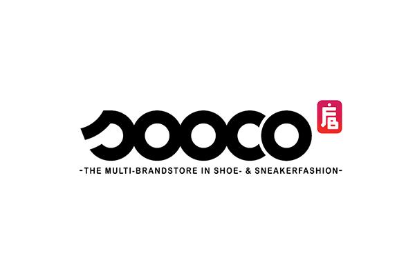 Sooco