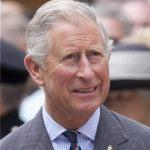 Charles, prins van Wales (1948)