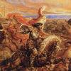 Slag bij Varna