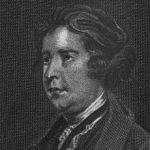 Edmund Burke (1729)
