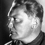Hermann Göring (1893)