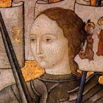 Jeanne d'Arc (1412)