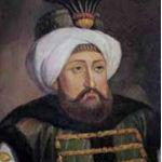 Mehmet IV (1642)