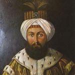 Osman III (1699)