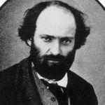 Paul Cézanne (1839)
