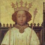 Richard II (1367)