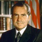 Richard Nixon (1913)
