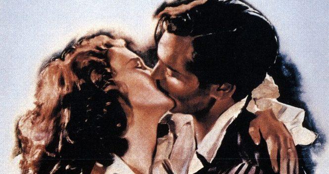 30 Juni 1936 Het Boek Gone With The Wind Wordt Gepubliceerd
