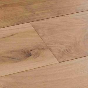 Woodpecker Flooring Harlech Raw Oak