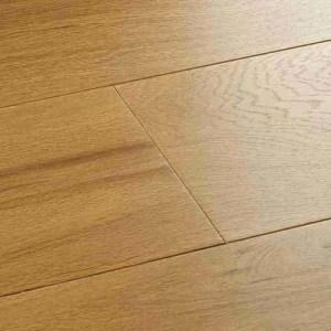 Woodpecker Flooring Harlech Rustic Oak