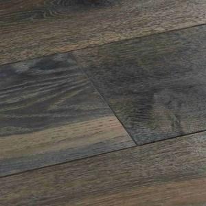 Woodpecker Flooring Harlech Stormy Oak