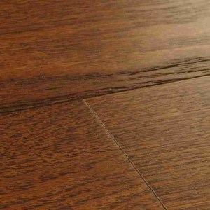 Woodpecker Flooring Harlech Cognac Oak