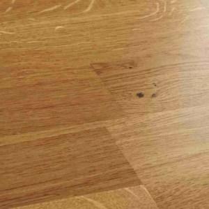 Woodpecker Flooring Salcombe Natural Oak 3 Stripe