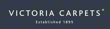 Victoria Carpets