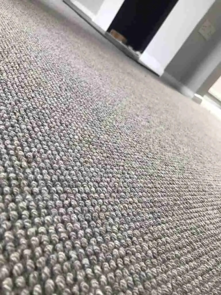 Wool Carpet Fitted in Marlborough by Carpet Retailer   V & A Carpets