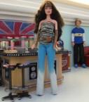 Teresa hippy01