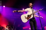 Frank Turner at The Shaw Conference Centre1