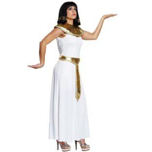 cleopatra-kostuum-walk-like-an-egyptian-dames-verkleedkleding-6ntaky-clipart