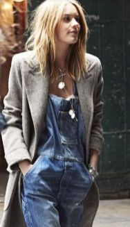 5-street-style-outfits-jumpsuit-copy1