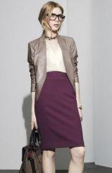 стильная-одежда-для-работы-офиса-10