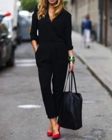 hot-total-black-looks-for-office-3