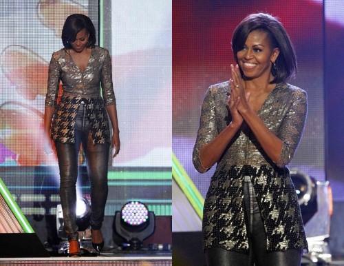 Michelle-Obama-best-looks