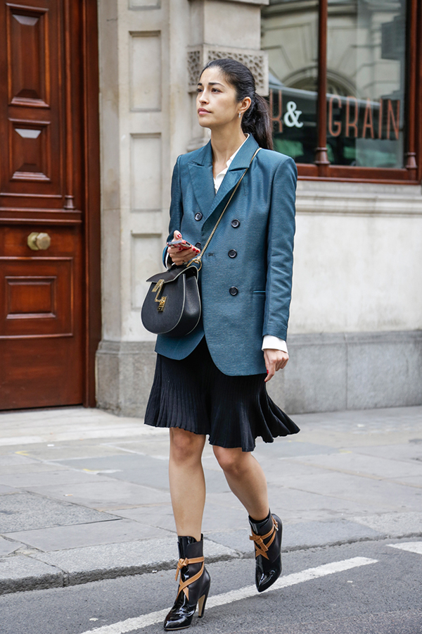 street-style-of-london-fashion-week-2015-9