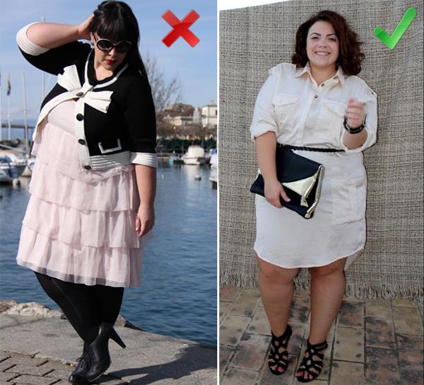 vestidos-para-gorditas