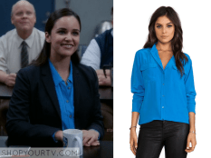 amy-blue-blouse