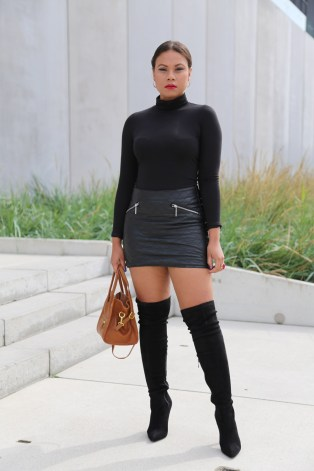 black-over-the-knee-boots-amsterdam-street-style