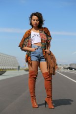 camel-over-the-knee-boots-street-style