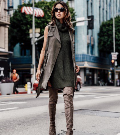 how-to-style-over-the-knee-boots1