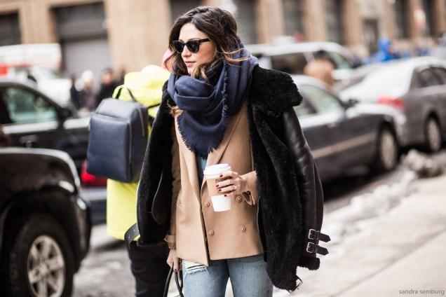 scarf-20150214-40071.jpg