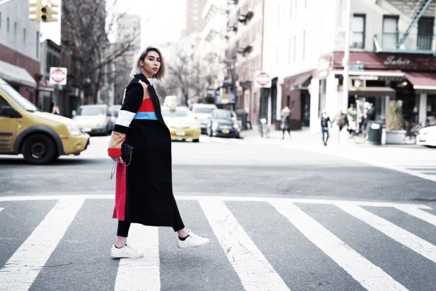 @Tarmarz.com-source-tarmarz.com-feb16-statement-coats-jackets-colour-block-shein-nyfw-streetstyle.jpg