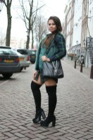 The-fashion-bible-over-the-knee-boots