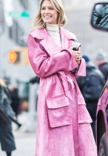 thumbs_street_fashion_new_york_waw1617_111