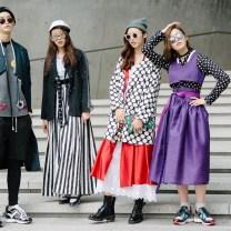 14-seoul-fashion-week-street-style