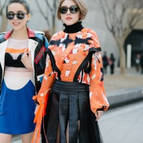 3-seoul-fashion-week-fall-2015-street-style-42