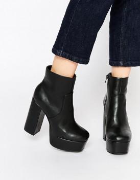 Удобные-черные-женские-ботинки-на-каблуке-и-платформе-Faith-Sapphire-доступно-в-размерах-EU36-EU41-274x350