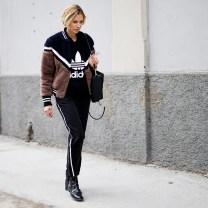 elizabeth-minett-adidas-milan-fashion-week-streetstyle-ganni-essentiel-antwerp