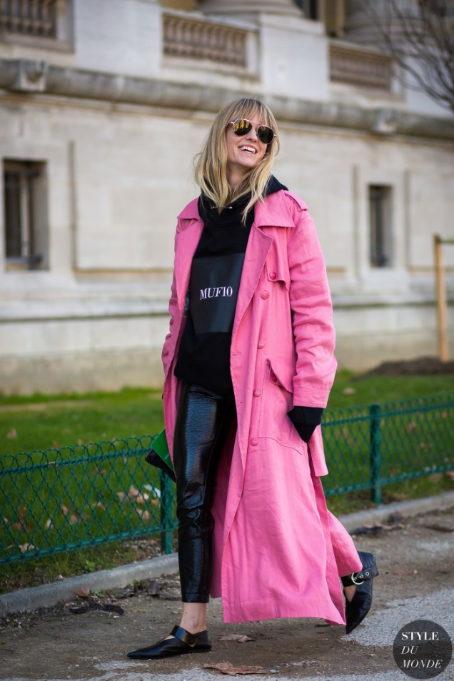 Jeanette-Friis-Madsen-by-STYLEDUMONDE-Street-Style-Fashion-Photography0E2A1302-700x1050