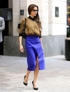 slit-skirt-street-style-victoria-beckham