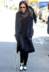 victoria-beckham-flat-shoes